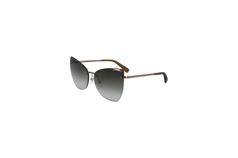 Longchamp Eyewear style LO119S