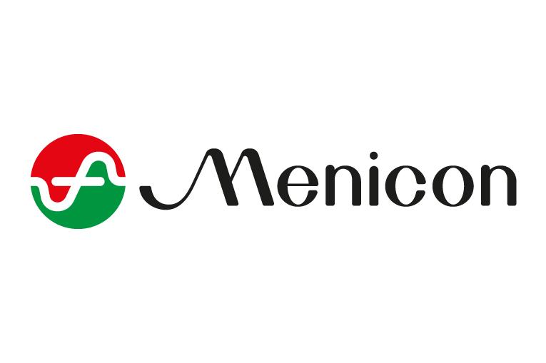LE NOUVEAU PACK ROSE K™ DE MENICON,  POUR LES + de 25 ANS