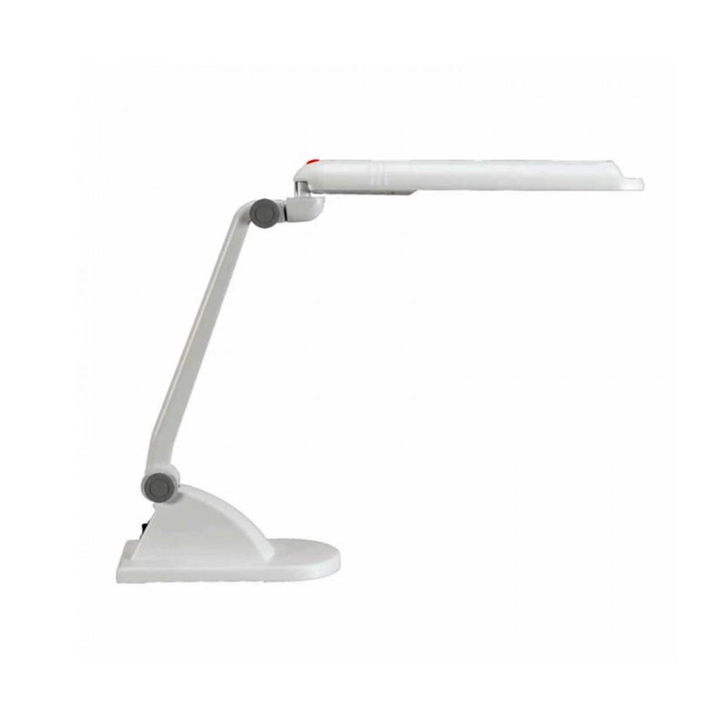 Lampe Sinclair, éclairage lumière du jour