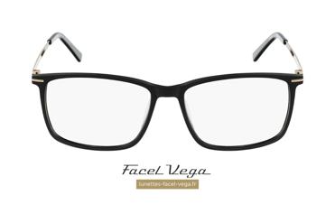 FACEL VEGA 9202
