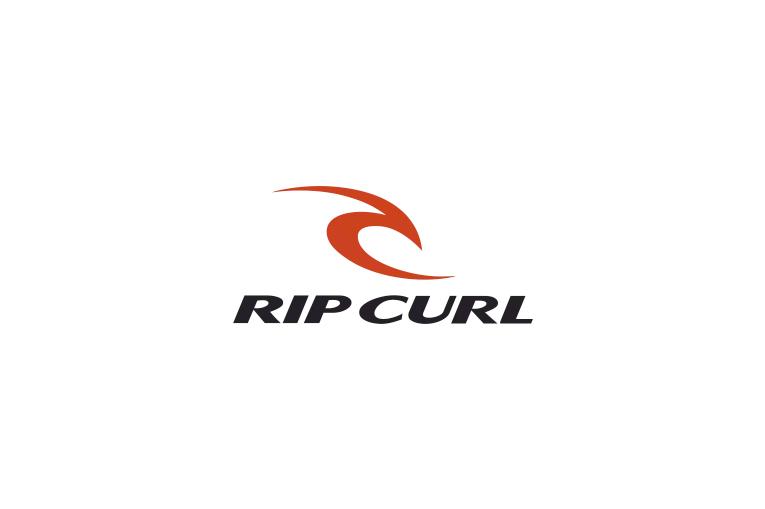 Lancement Solaires Rip Curl - Collection Femmes