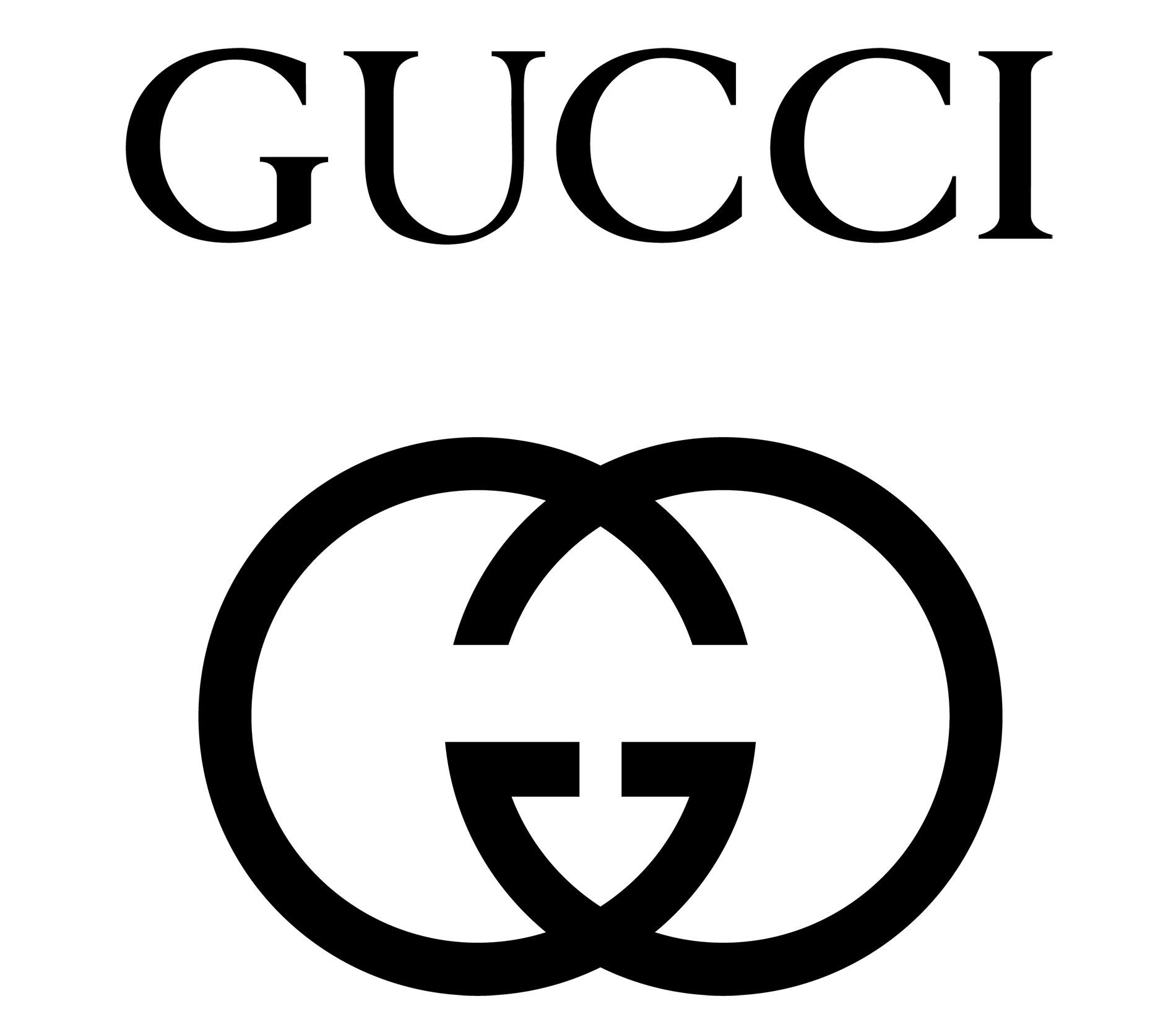 L'Optique selon Gucci