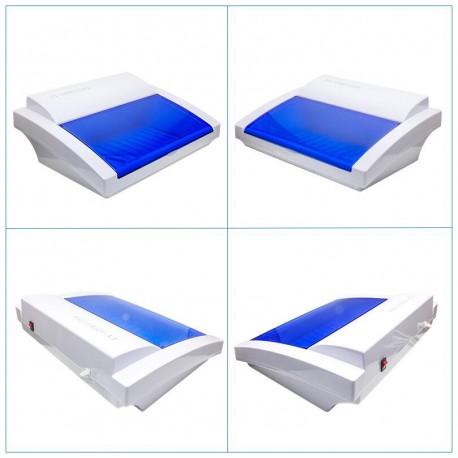 Stérilisateur avec lampe UV