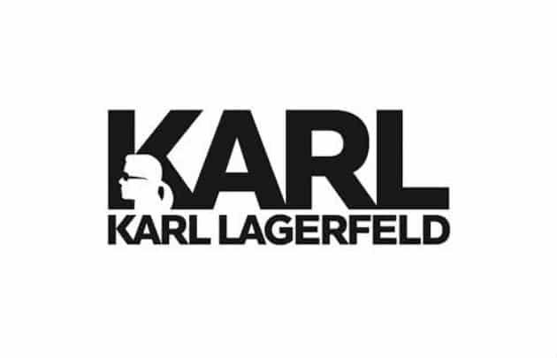 KARL LAGERFELD PRÉSENTE SES NOUVELLES LUNETTES AUTOMNE/HIVER 2021 - IKÔNES D'UNE ICÔNE