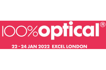 100% Optical 2022